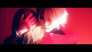 Download Lagu Anli Pollicino『Game Of Love』【OFFICIAL MUSIC VIDEO [NET version] 】 Mp3