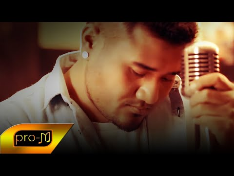 Video Mike Mohede - Selamanya Kucinta  (Official Music Video) download in MP3, 3GP, MP4, WEBM, AVI, FLV February 2017