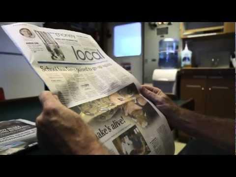 Honolulu Star-Advertiser: 24/7 365 Days A Year