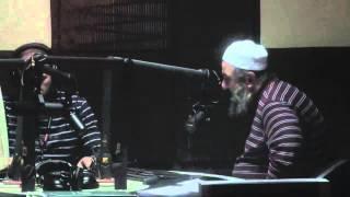 Pyetje Pergjigje me Hoxhe Ferid Selimi (Janar 2014 - Radio Shkupi)