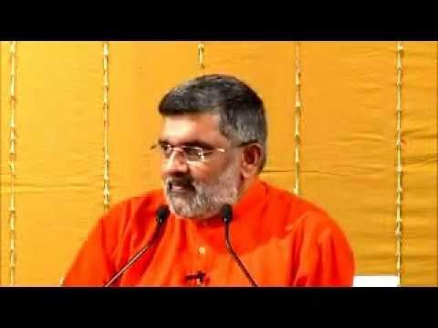 Bhagavad Gita, Chapter 12, Verses 4-6, (332)