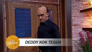 Video Deddy Kok Teguh Bikin Ngakak MP3, 3GP, MP4, WEBM, AVI, FLV September 2018