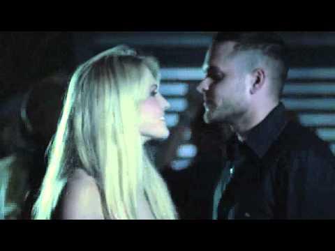 LEE SCOTT – Vir Ewig (AMPTELIKE MUSIEK VIDEO)