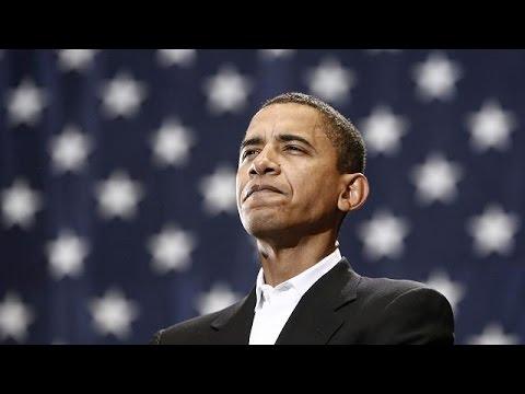 ΗΠΑ: Το «αποτύπωμα» της διακυβέρνησης Ομπάμα