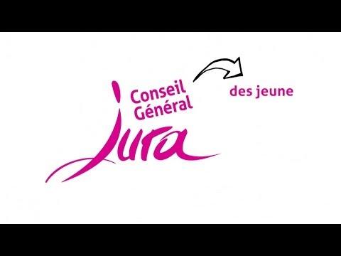 Le conseil général des jeunes du Jura