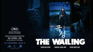 Nonton The Wailing  2016         Official Soundtrack The Strangers                  Film Subtitle Indonesia Streaming Movie Download