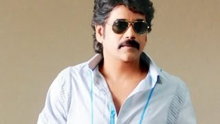 Super Hits Of Nagarjuna - Jukebox