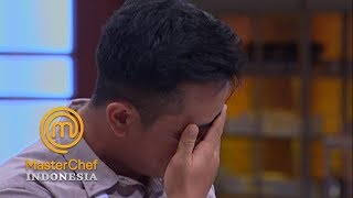 Video MASTERCHEF INDONESIA - Bukhori Diisengin Juri Didepan Istri | Gallery 12 | 21 April 2019 MP3, 3GP, MP4, WEBM, AVI, FLV Mei 2019