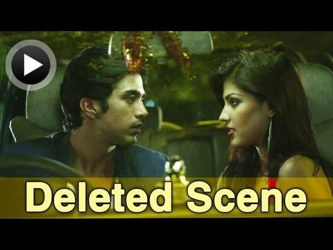 Download Deleted Scene:1 | Mere Dad Ki Maruti | Sameer & Jazzleen's Hot Date | Rhea Chakraborty HD Mp4 3GP Video and MP3