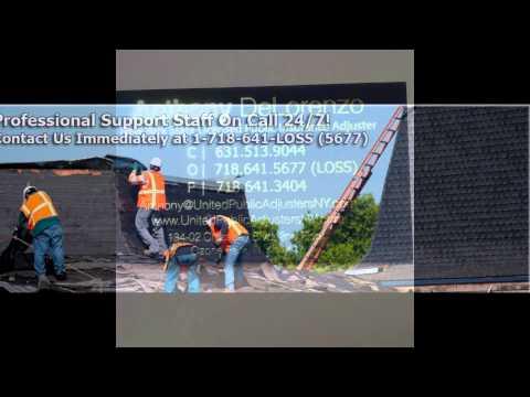 Bellmore | 631-513-9044 | Bellmore Pipe Break | United Public Adjusters