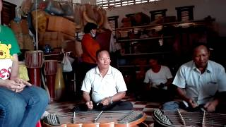 Khmer Travel - Cambodia Culture and khmer traditional with original