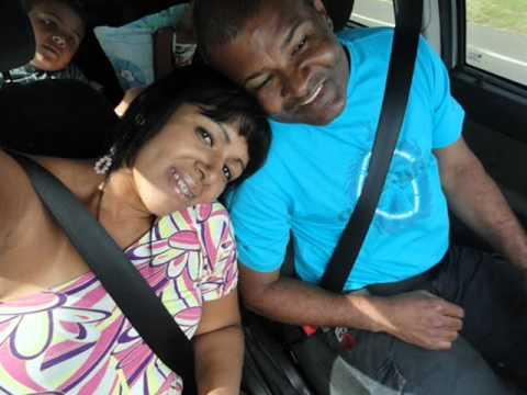Video Valdair e Carla - E pra sempre te amar - Guilherme e Santiago download in MP3, 3GP, MP4, WEBM, AVI, FLV January 2017