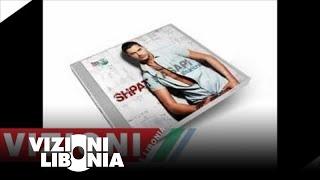 Shpat Kasapi - Aje Ti A Je Ai J  Feat. Kaltrina Selimi