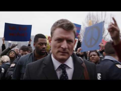 Chicago Justice Season 1 (Promo)