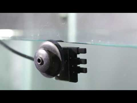 Hydor Smart Level Controller