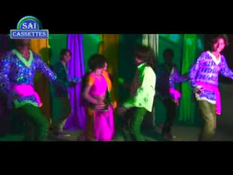 Video Gore Gore Gaal Tohre_Love Romantic Song_Saiya Milal Kasaiya download in MP3, 3GP, MP4, WEBM, AVI, FLV January 2017