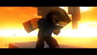 Download Lagu ♪Last Resort♪[Minecraft AMV] Mp3