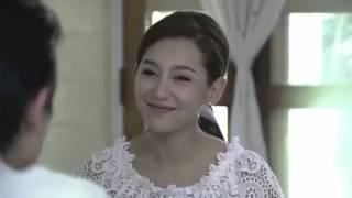 Nonton monus del bong srolanh cheang ke ler oun Film Subtitle Indonesia Streaming Movie Download