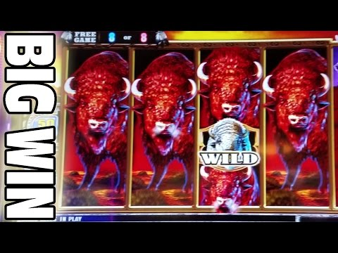 BREAK MY HEART AND PUT IT ALL BACK ★ BIG WIN Slot Machine Bonus