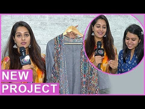 Dipika Kakar's New Project | Find Out
