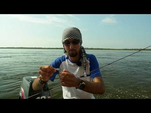 один на реке телеканал охотник и рыболов