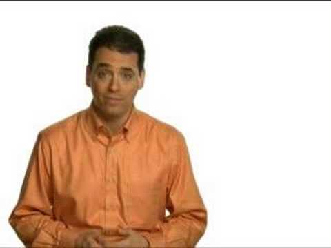 BetterLifeCoaches - Buy this DVD at: www.yoursuccessstore.com Just as we were getting used to the information age, Daniel Pink tells us that it is ending. With it goes our focus...