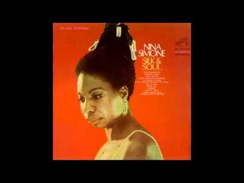 Tekst piosenki Nina Simone - Turn Me On po polsku