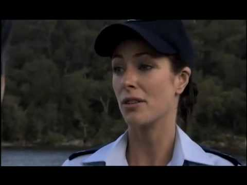 Home & Away - Charlie & Joey love declaration - P1
