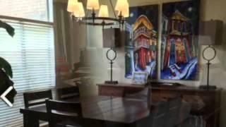 Nonton Homes For Sale   500 Windsor Drive  Brandom  Ms Film Subtitle Indonesia Streaming Movie Download