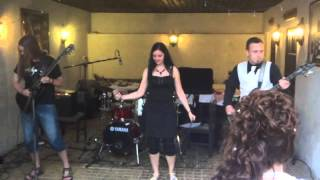 Video ReasonS- Poslouchej, Lhář v podání ženicha Ondry Hořínka