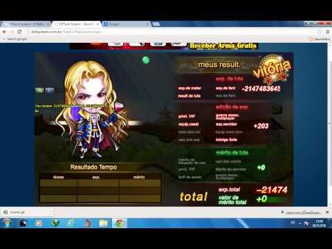 Minecarft-Boomz TvGamer V.Boomz P.2(ทำไมผมไม่ได้ยิง T^T )