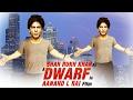 Shahrukh Khan's DWARF Film SHOOTING Locations Revealed!