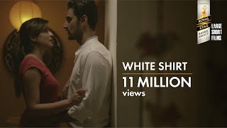 Video White Shirt | Kunal Kapoor & Kritika Kamra | Royal Stag Barrel Select Large Short Films MP3, 3GP, MP4, WEBM, AVI, FLV Januari 2018