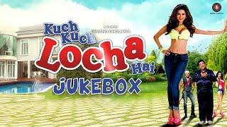 Nonton Kuch Kuch Locha Hai Audio Jukebox | Sunny Leone & Ram Kapoor Film Subtitle Indonesia Streaming Movie Download