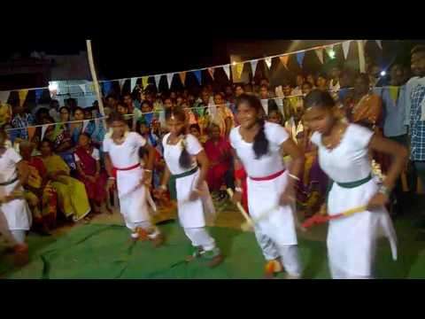 Video Idupur kolatam download in MP3, 3GP, MP4, WEBM, AVI, FLV January 2017