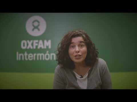 Lo que el 'compliance' podría haber evitado a Oxfam Intermón