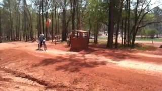 10. Zero Electric MX Motorcycle vs Gas KTM 250