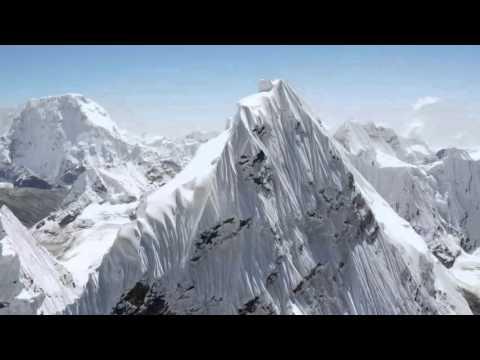 Video Himalaya , Pakistan download in MP3, 3GP, MP4, WEBM, AVI, FLV January 2017