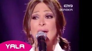 Download Lagu Elissa - Zay El Aassal - Tarattata 2011 (Live) /  زى العسل اليسا من برنامج تارتاتا 2011 Mp3