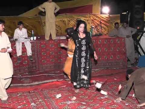 shahzadi -