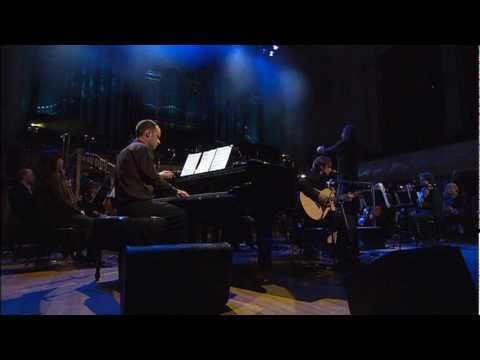Tekst piosenki Serj Tankian - The Charade po polsku