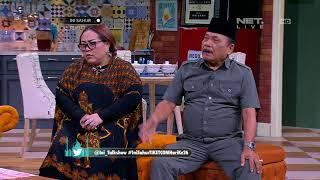Video Cerita Yang Jadi Dalangnya Pak Lurah - Ini Sahur 11 Juni 2018 (4/7) MP3, 3GP, MP4, WEBM, AVI, FLV Juni 2018
