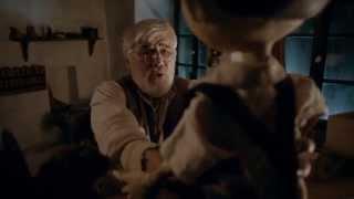 Nonton Pinocchio   Trailer Oficial Film Subtitle Indonesia Streaming Movie Download