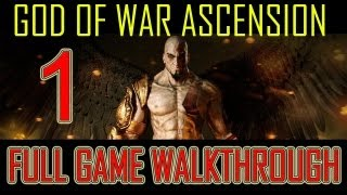 God Of War Ascension  PS3  20+!!!!!!!!!