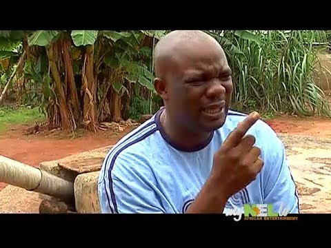 Take Us Back To Nollywood Season 3 - Charles Onojie 2018 Trending Nigerian Comedy Movie Full Hd