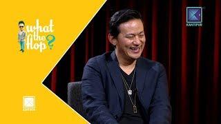 Video Raju Lama | What The Flop - Full Episode | Sandip Chhetri Comedy | 23 April 2018 MP3, 3GP, MP4, WEBM, AVI, FLV April 2018