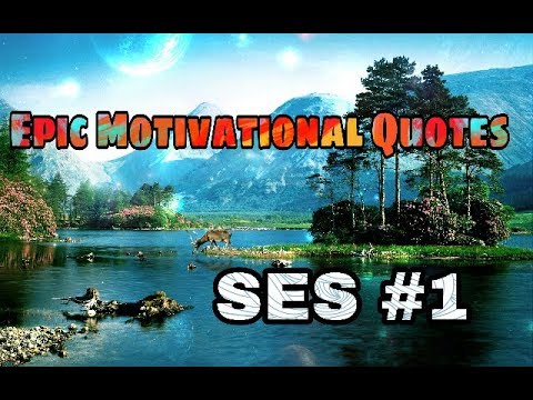 #1 Epic Motivational Quotes of Great People  TeamAlpha