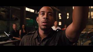 Nonton Fast Five Danza Kuduro hd 720p Film Subtitle Indonesia Streaming Movie Download