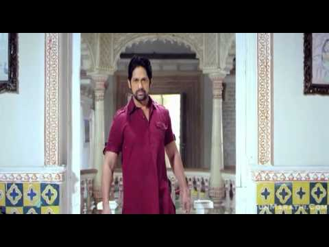 Sangharsh Marathi Movie   Official Theatrical Trailer