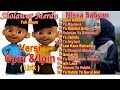 Download Lagu Full Album Sholawat Merdu Versi Upin Ipin | Nissa Sabyan Full Album Deen Assalam | Ya Maulana Nissa Mp3 Free
